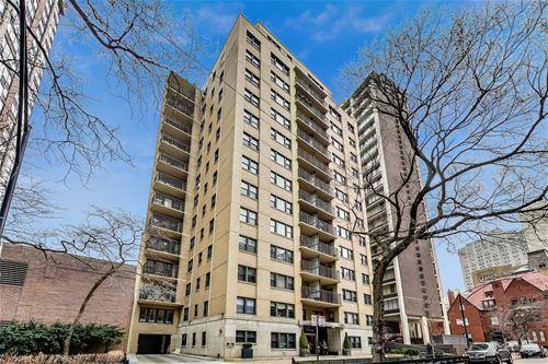 1350 N Astor Unit 11A, Chicago, IL 60610 Gold Coast