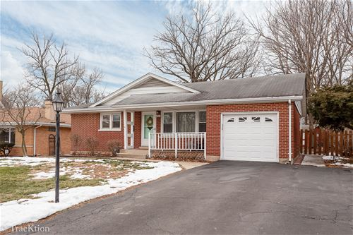 4902 Pershing, Downers Grove, IL 60515