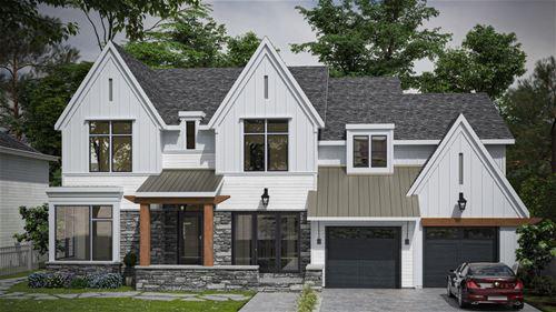 559 S Hillside, Elmhurst, IL 60126