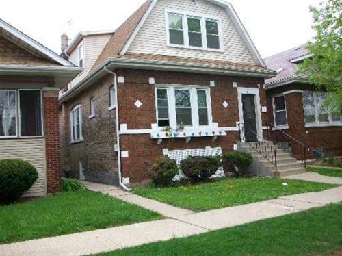 1510 Ridgeland, Berwyn, IL 60402