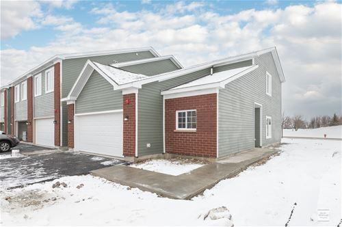 891 Gillespie, Yorkville, IL 60560