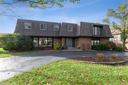 804 Mason, La Grange, IL 60525