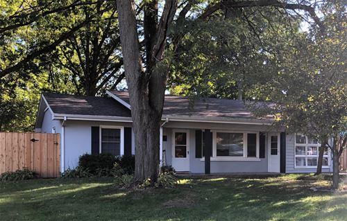 162 W Wood, New Lenox, IL 60451