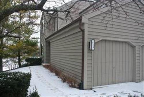 449 White Oak, Lake Barrington, IL 60010