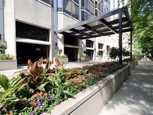 50 E Bellevue Unit 405, Chicago, IL 60611 Gold Coast