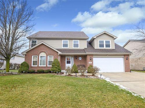 8062 Rutherford, Woodridge, IL 60517