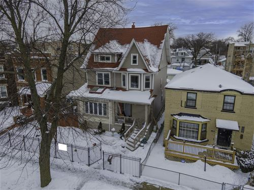 42 N Lockwood, Chicago, IL 60644