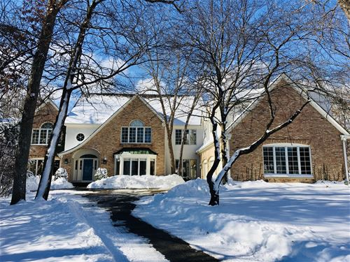 216 Keith, Lake Forest, IL 60045
