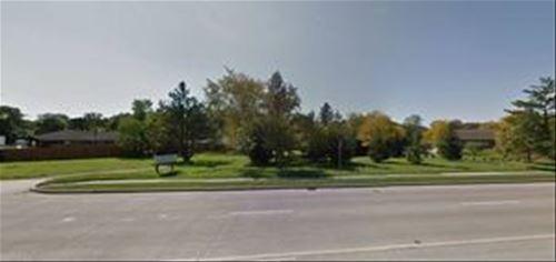 3330 Milwaukee, Glenview, IL 60062