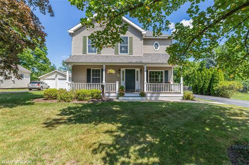 3406 Henley, Glenview, IL 60025