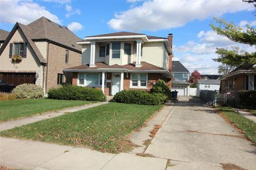 743 Swain, Elmhurst, IL 60126