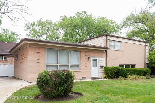 3014 Greenleaf, Wilmette, IL 60091