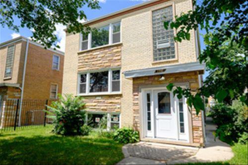 2910 W Touhy, Chicago, IL 60645 West Ridge