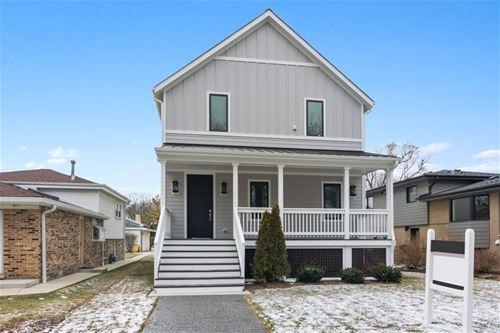 1514 Dewey, Evanston, IL 60201