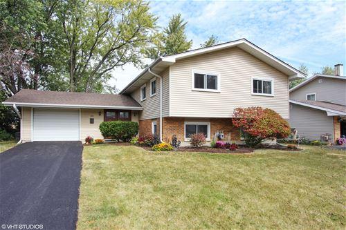 640 Northview, Hoffman Estates, IL 60195
