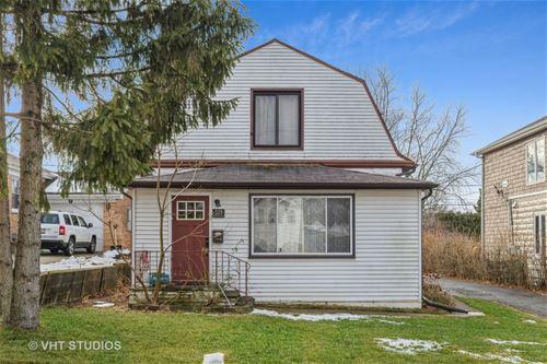 225 Sheridan, Highwood, IL 60040