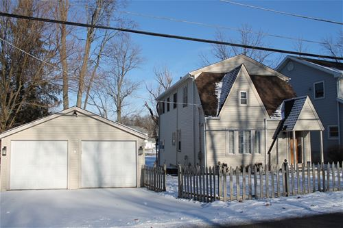 26277 N Elmwood, Mundelein, IL 60060