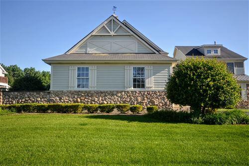 8651 Saddlebred, Frankfort, IL 60423