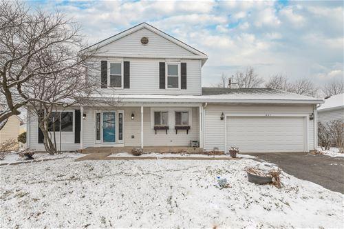1225 River Oak, Naperville, IL 60565