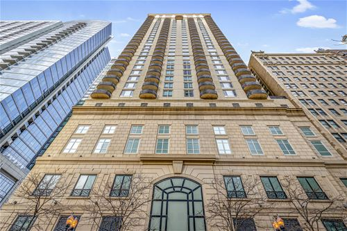 10 E Delaware Unit 22D, Chicago, IL 60611 Gold Coast