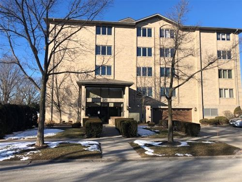9510 S Kolmar Unit 109, Oak Lawn, IL 60453