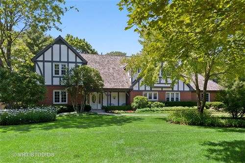 366 Sussex, Lake Forest, IL 60045