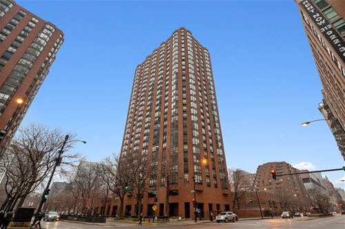 899 S Plymouth Unit 2102, Chicago, IL 60605 South Loop