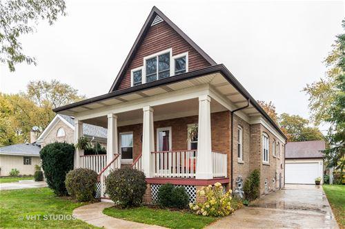1111 S Pine, Arlington Heights, IL 60005