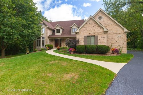 1075 Aster, West Chicago, IL 60185