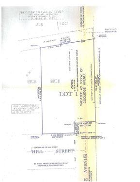 1262 W Hill, Palatine, IL 60067