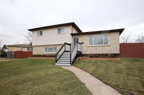 374 W Park, Addison, IL 60101