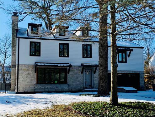 179 Indian Tree, Highland Park, IL 60035