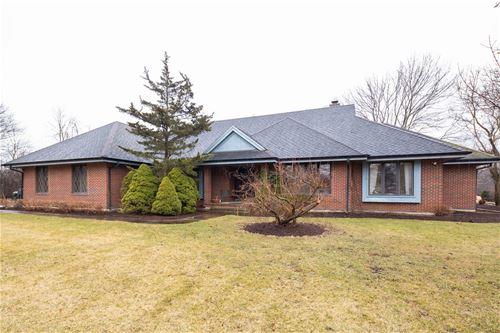 15771 W Buckley, Libertyville, IL 60048