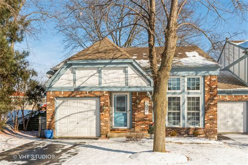 14743 Lakeview, Orland Park, IL 60462
