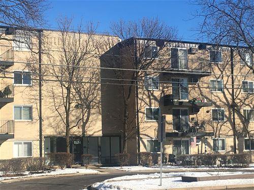 2424 E Oakton Unit 3K, Arlington Heights, IL 60004