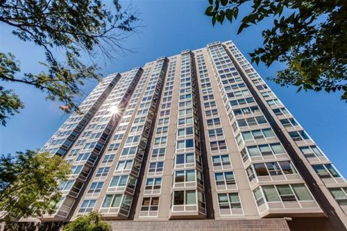 720 W Gordon Unit 12N, Chicago, IL 60613 Uptown
