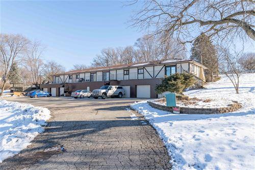 182 N Adams, Oswego, IL 60543