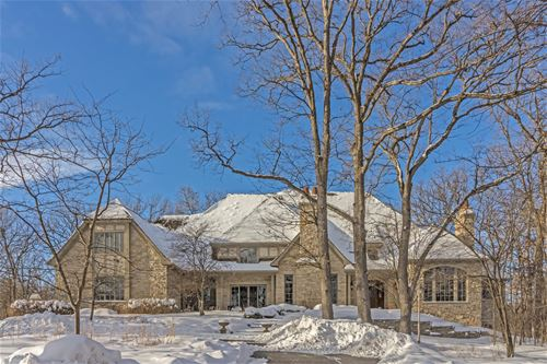 504 Wexford, St. Charles, IL 60175