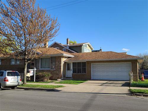 5535 W Bryn Mawr, Chicago, IL 60646