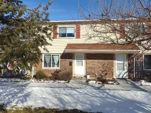 1727 Queensbury, Hoffman Estates, IL 60169