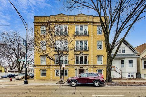 5136 N Ashland Unit 1, Chicago, IL 60640 Ravenswood