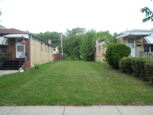 1832 Hovland, Evanston, IL 60201