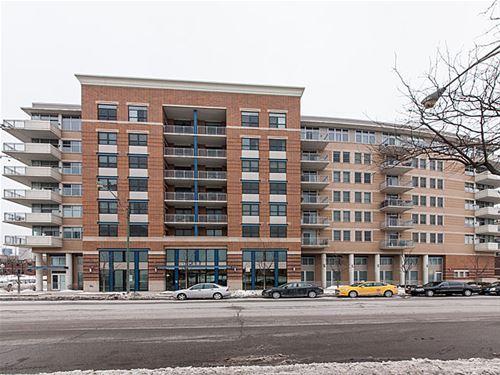 511 W Division Unit 605, Chicago, IL 60610 Near North
