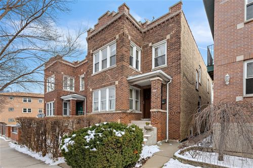 4859 N Central, Chicago, IL 60630