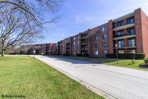 1505 E Central Unit 213B, Arlington Heights, IL 60005