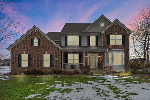560 Reserve, St. Charles, IL 60175