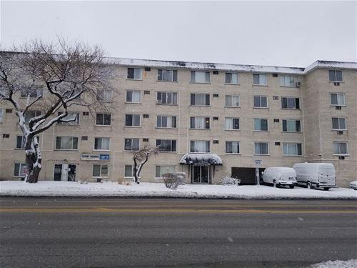 1227 S Harlem Unit 304, Berwyn, IL 60402