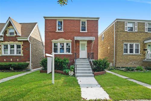 3713 Oak Park, Berwyn, IL 60402