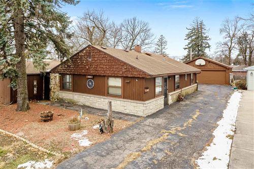 10040 S Cicero, Oak Lawn, IL 60453
