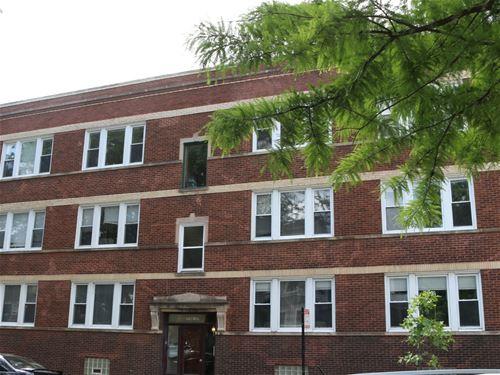 1735-37 W Waveland, Chicago, IL 60613